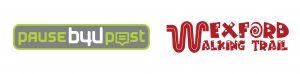 Logos4 300x74 - logos4
