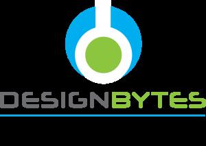 Designbytes logofor web 1 300x213 - Designbytes logofor web