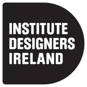 institute of designers 300x300 - institute-of-designers