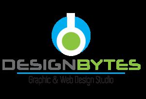large logo for web 1 300x205 - large-logo-for-web