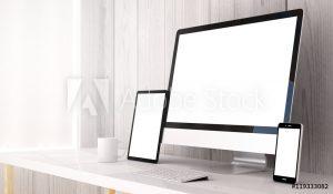 AdobeStock 119333082 WM 300x175 - adobestock_119333082_wm
