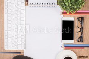 AdobeStock 117769153 WM 300x200 - adobestock_117769153_wm