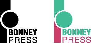 Bonney Logos - bonney-logos