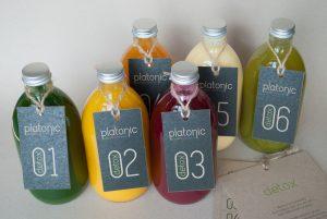 detox bottles 300x201 - detox-bottles