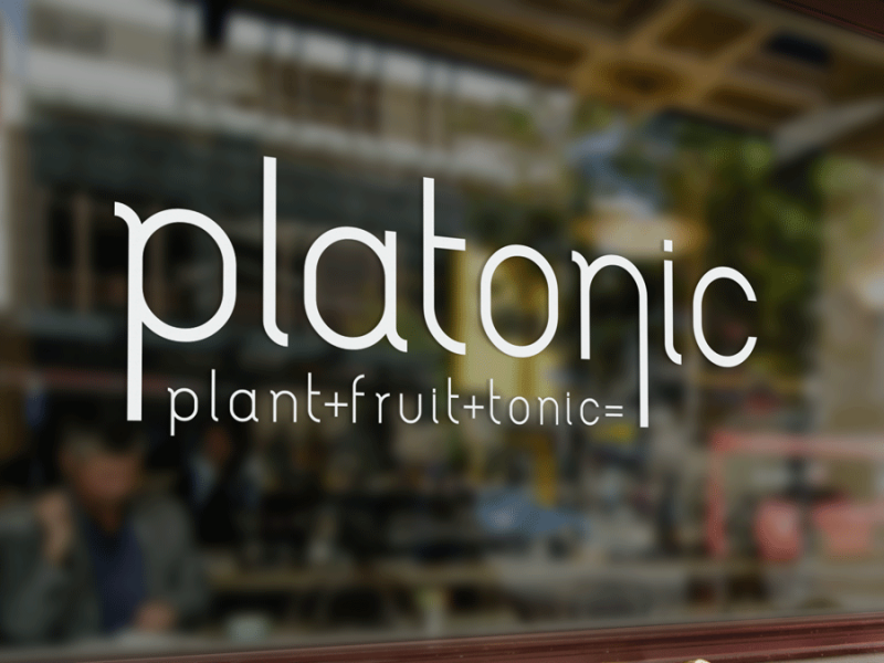 platonic window sign 800x600 - Platonic