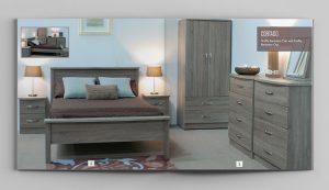 Cedarwood inside spread 2 300x173 - cedarwood-inside-spread-2