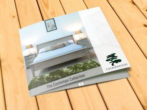 CedarwoodBrochure 300x225 - cedarwoodbrochure