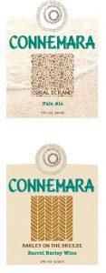 Connemara Beer Bottle Label 117x300 - connemara-beer-bottle-label