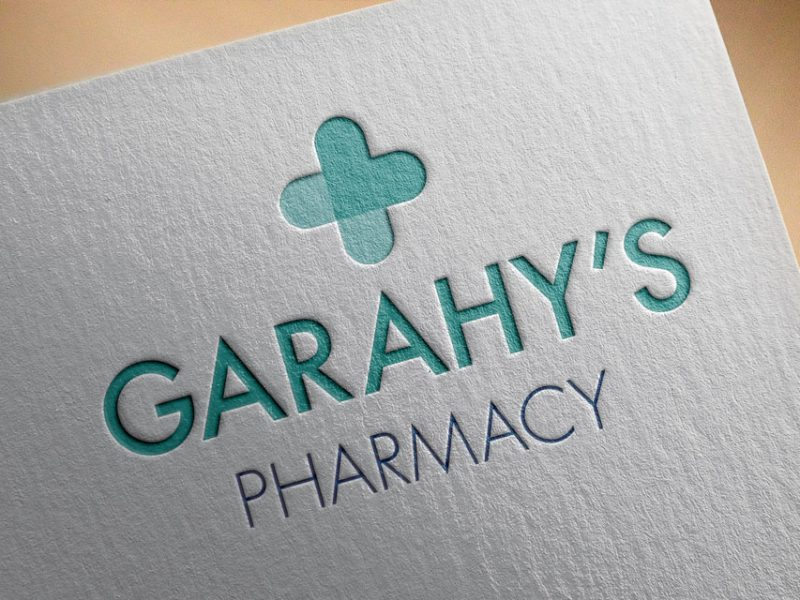 Garahys Pharmacy Logo 800x600 - Garay's Pharmacy