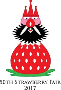 StrawberryFairLogo 204x300 - strawberryfairlogo