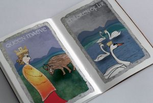 book illustrations 300x203 - book-illustrations