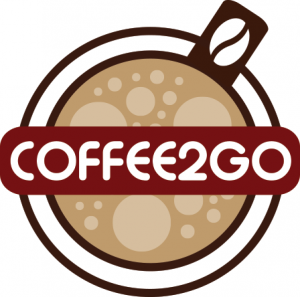 coffee2gologo 300x297 - coffee2gologo