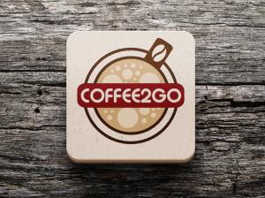 coffeetogo 300x224 - coffeetogo