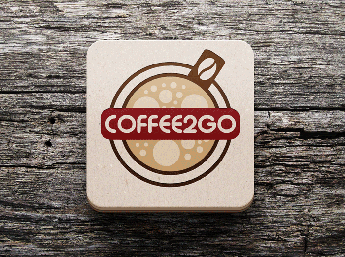 coffeetogo - Coffee 2 Go