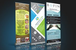 pullup banners 300x200 - pullup-banners