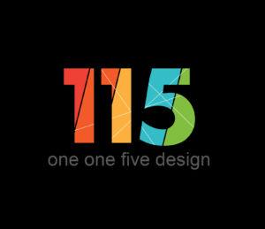 115 design logo 300x259 - 115-design-logo