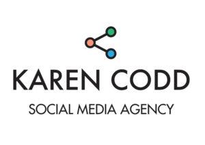 Karen Codd Logo 300x212 - Karen-Codd-Logo
