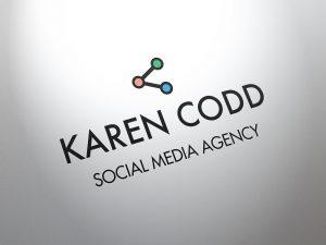 karen codd logo 06 300x225 - karen-codd-logo-06