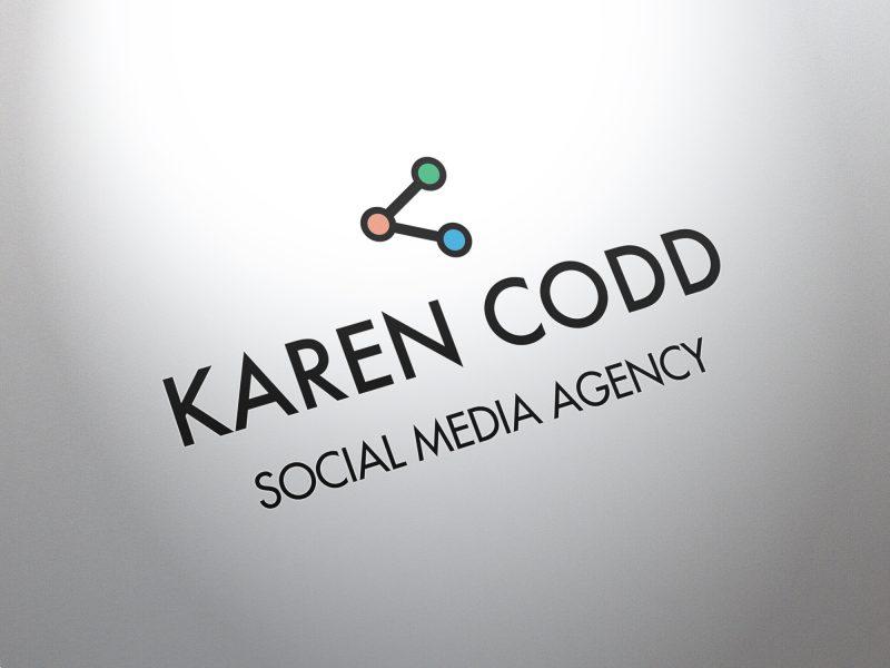 karen codd logo 06 800x600 - KAREN CODD
