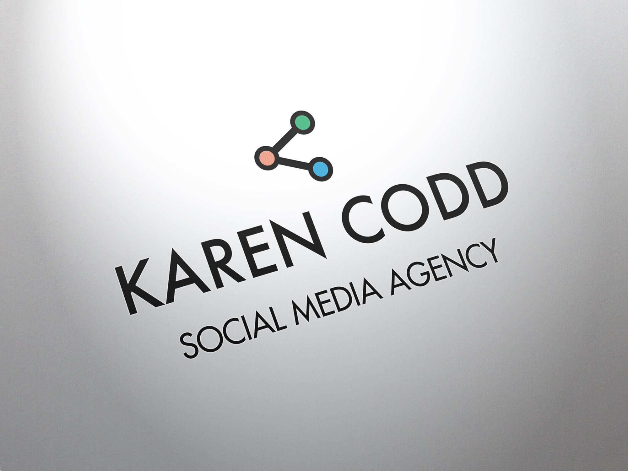 karen codd logo 06 - KAREN CODD