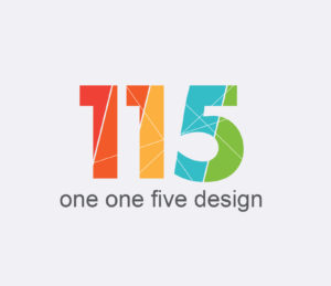 one one five final logo 300x259 - one-one-five-final-logo
