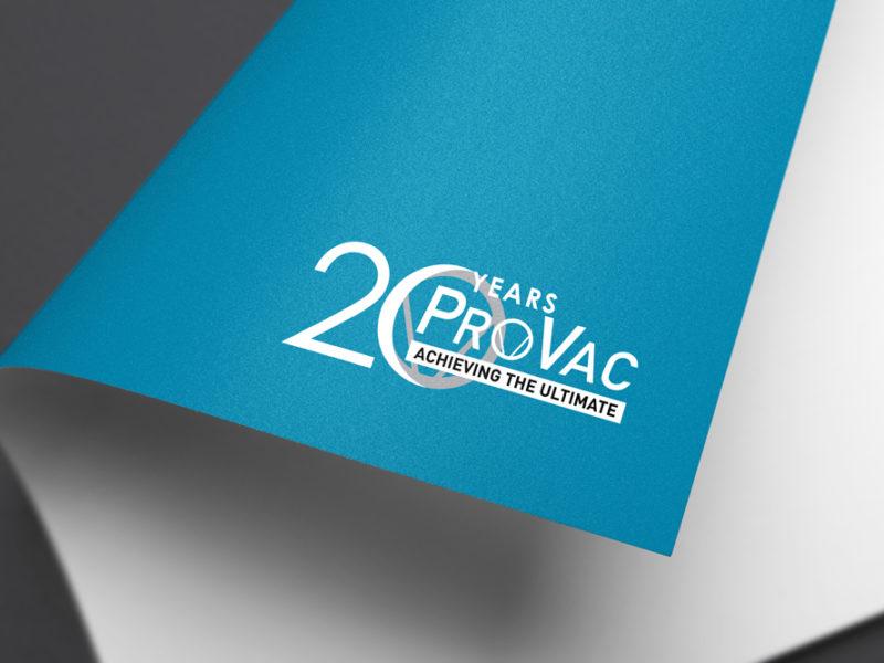 provac logo small 800x600 - Provac