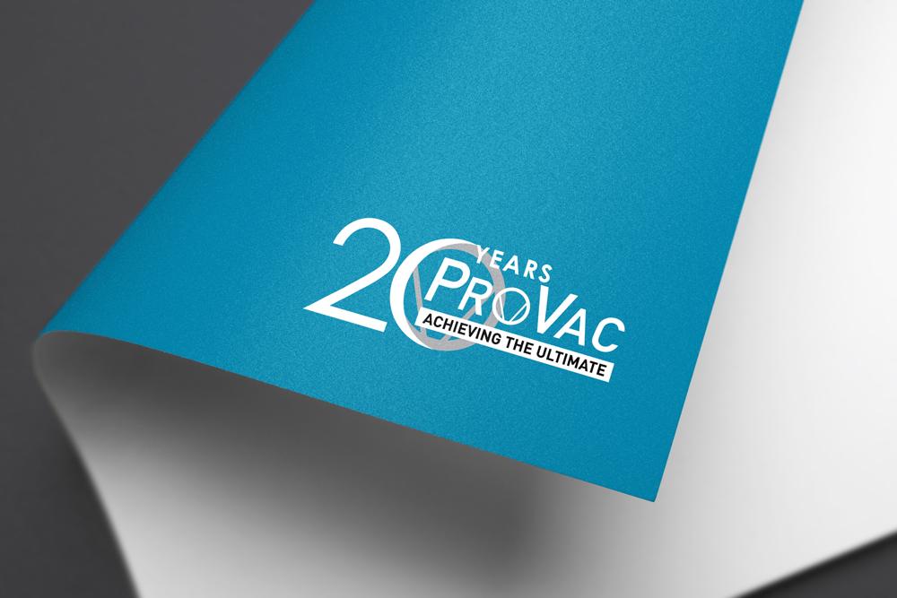 provac logo small - Provac