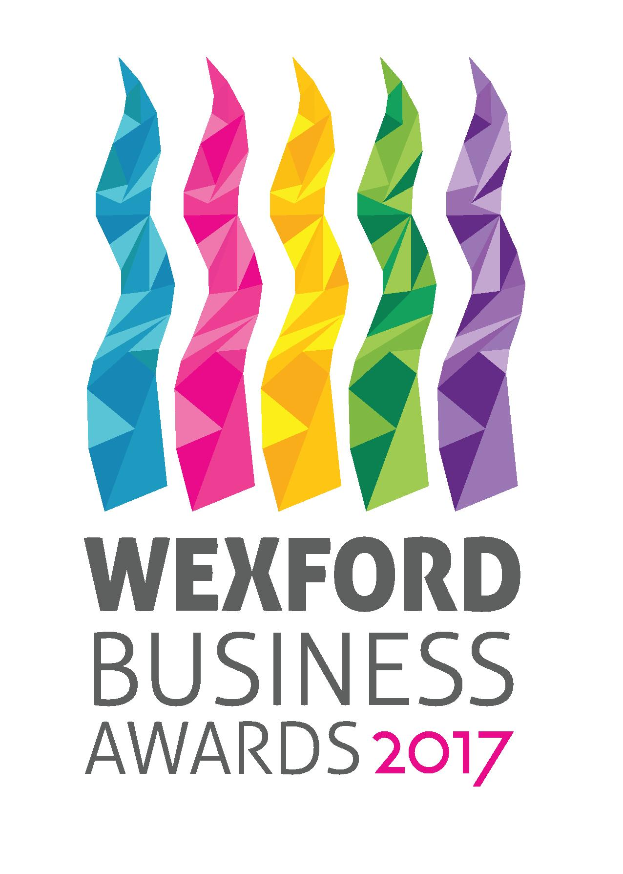 Biz Awards 2017 - Wexford Business Awards 2017