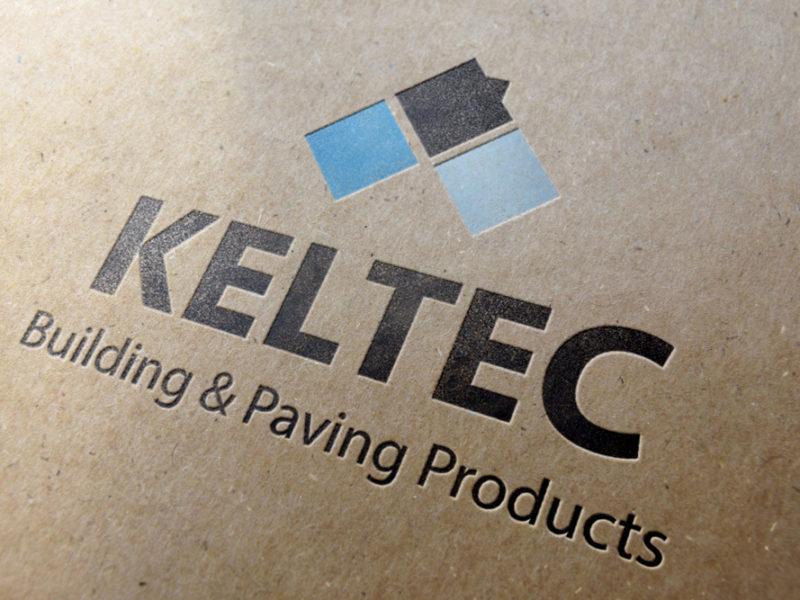DesignbytesKeltecLogo 800x600 - Keltec Ltd.