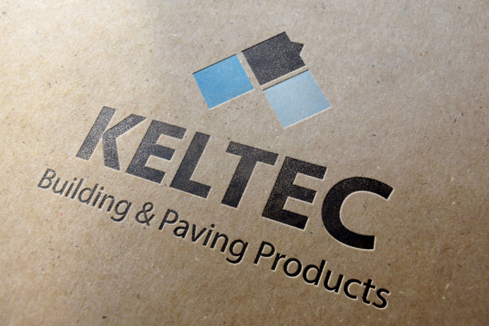 DesignbytesKeltecLogo - Our Work
