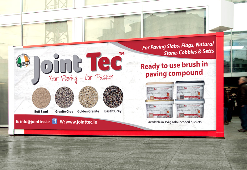 Jointtec-Banner