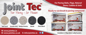 Jointtec banner2 300x122 - Jointtec-banner2