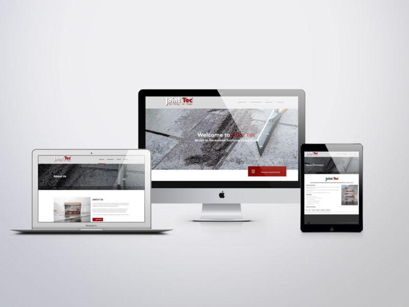 website design wexford