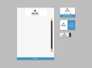 Keltec Stationery mockup 1 300x222 - Keltec-Stationery-mockup