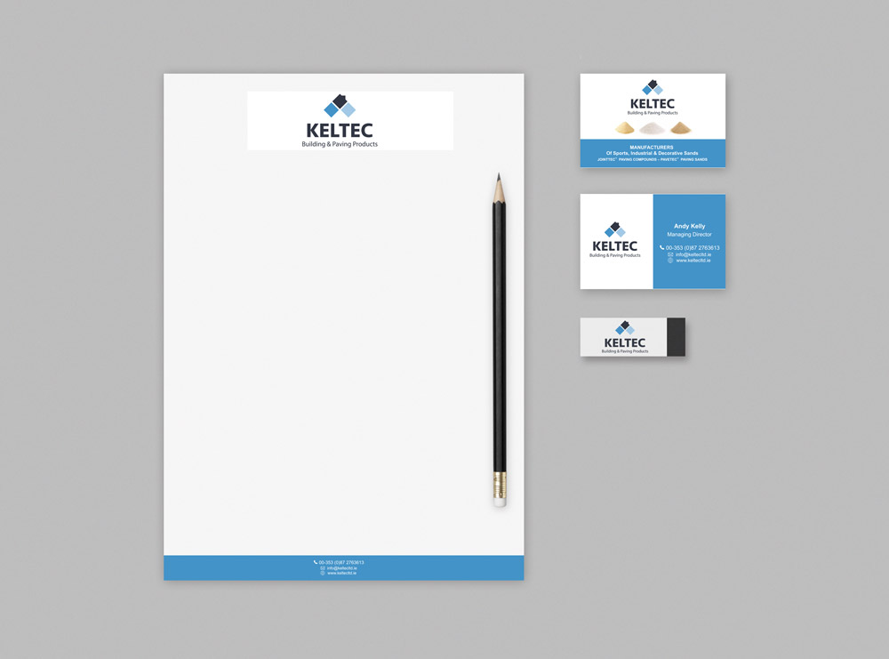 Keltec-Stationery-mockup