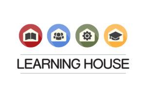 LearningHouseLogo 300x194 - LearningHouseLogo
