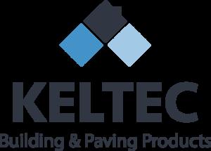 keltecLogo2 300x215 - keltecLogo2