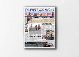 Bishopstown news 2 300x217 - Bishopstown-news-2