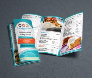 Event Food Brochure 1 300x255 - Event-Food-Brochure