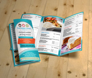 Event Food Brochure 300x255 - Event-Food-Brochure