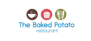 The Baked Potato Logo 300x136 - The-Baked-Potato-Logo