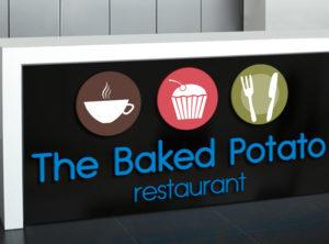 the baked potato 3 300x222 - the-baked-potato