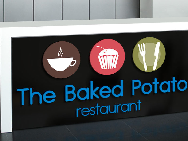 the baked potato 3 800x600 - The Baked Potato Restaurant
