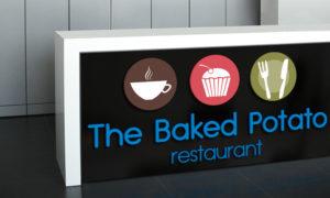 the baked potato 300x180 - the-baked-potato