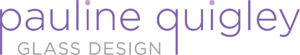 PQ Glass Design Logo 1 300x55 - PQ Glass Design Logo