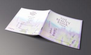 The Beauty Bank Brochure 300x183 - The-Beauty-Bank-Brochure