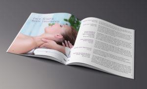 The Beauty Bank Brochure inside 300x183 - The-Beauty-Bank-Brochure-inside