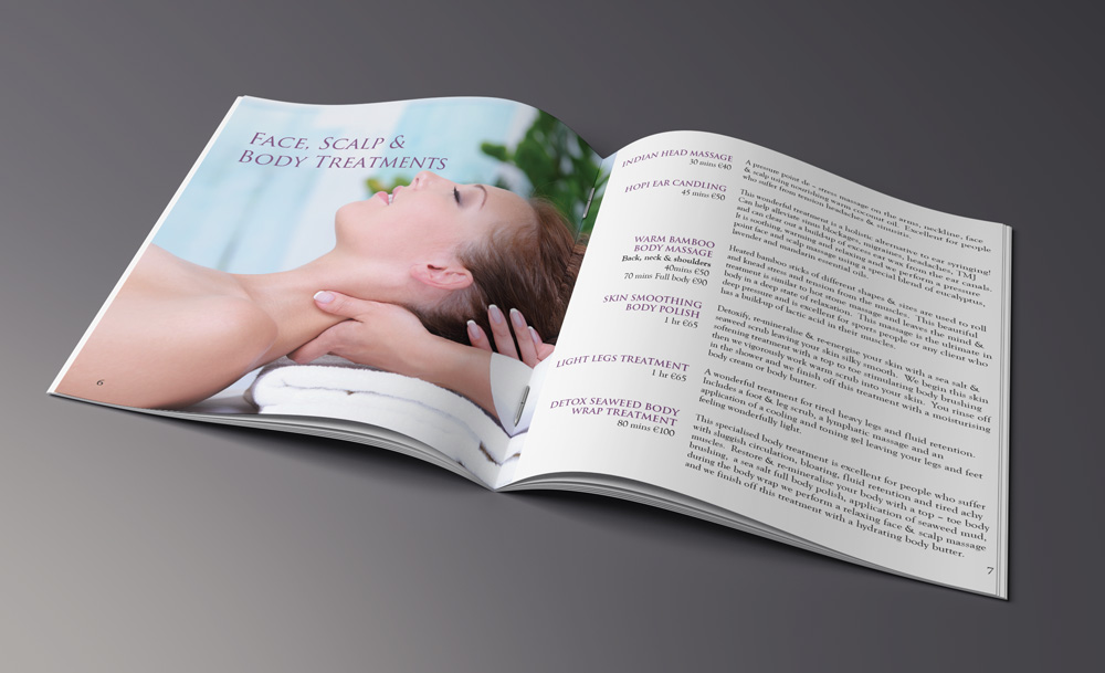 The-Beauty-Bank-Brochure-inside