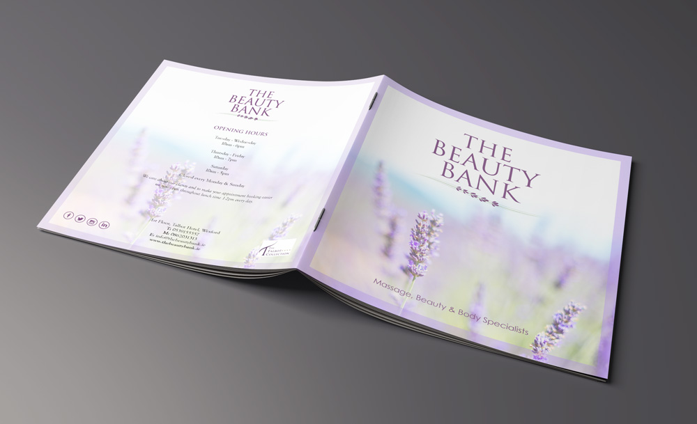 The-Beauty-Bank-Brochure