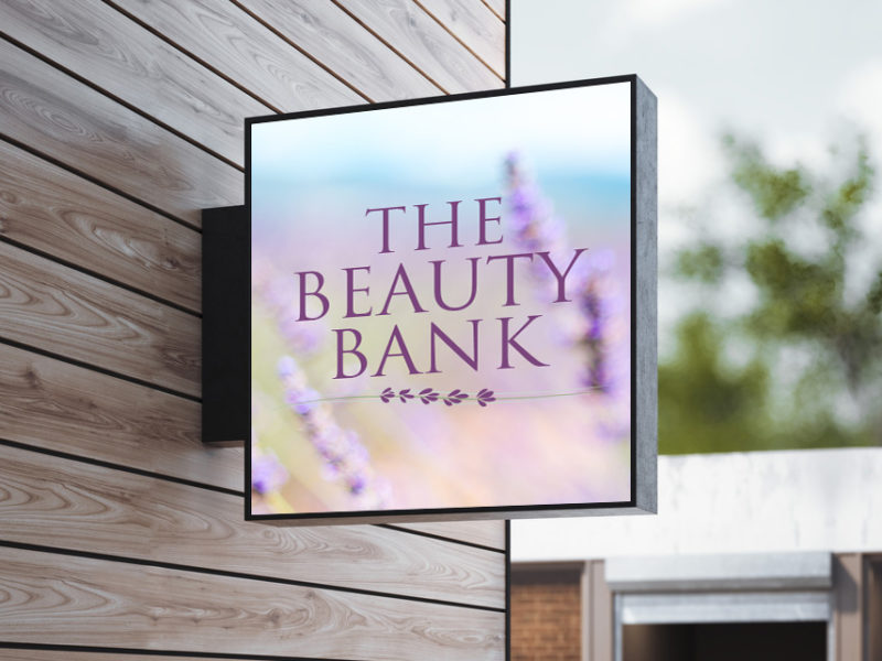 The Beauty Bank Logo 800x600 - The Beauty Bank